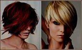 Damen Haarschnitte 2020
