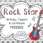 Need folder or binder covers these covers come in various colors these covers come in various colors for your rock stars these are made for 3rd grade however i would be happy t pinteres yadclub Gallery