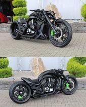 Ridiculous Tricks: Harley Davidson Gifts Christmas harley davidson motorcycles d