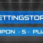 Bettingstorm un nj sports betting ruling planet