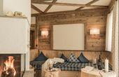 Luxus-Chalets in Tirol – Chalets mit Private Spa – Ihr exklusives Ferienzuhause …