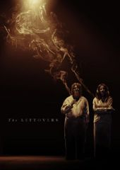 403 Forbidden The Leftovers Tv Show The Leftovers Hbo Fantasy Tv Series