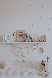 Cocos Baby Room Wickeltisch Kidsmill Babybett Baby Babybett Cocos Kidsmill Room Wickeltisch Babyzimmer Wickeltisch Babyzimmer Deko