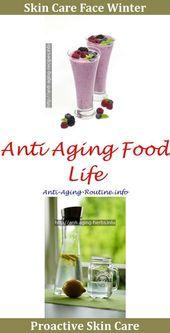 9 wundersame nützliche Tipps: Hautpflege-Peeling Meersalz Anti-Aging-Feuchtigkeitscreme fa … – Charcoal Mask