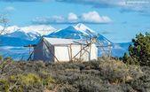 Luxury Camping in Moab, Utah   Luxury Tent Camping Utah. Imagine soaking up the …