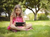 7 iPad Apps for Outdoor Adventures