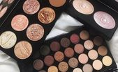 The Ultimate List Of Makeup Products You Need In Your Routine –  #list #Makeup #…