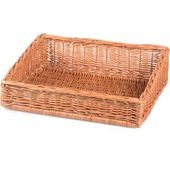 Basket & storage basket