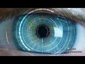 Cataract: the latest news for avant-garde surgery