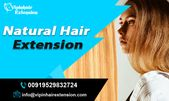 Which Hair Extension is Best to Use