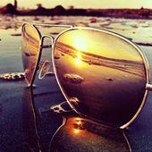 10,9k Likes, 45 Kommentare – Tess & Sarah (Tess & Sarah … – # 109k #Kommentare #instagram #Likes #Sar