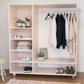 Flurmöbel Lisa selber bauen – Alle Möbel – CREATE! by OBI – Schlafzimmer ♡ Wohnklamotte