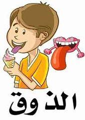 نتيجة بحث الصور عن اعضاء جسم الانسان للاطفال بالعربي Disney Characters Preschool Learning Character
