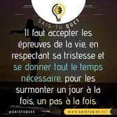#France #Enterprise #Entrepreneur #Entreprenariat #Riche