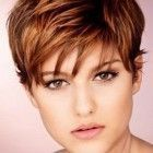 Modelle mit kurzen Haaren   – kapsels – #Haaren #kapsels #kurzen #Mit #Modelle