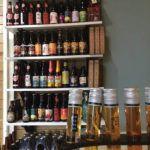 japjap bikini 地ビール 台湾 ビール