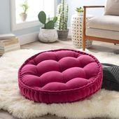Beso Floor Cushion