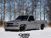 chevy pickups #Chevytrucks   – Chevy trucks