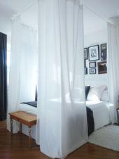 Affiche amour lit. #Bedroom #bed # lit de sommeil # …