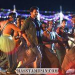 Download Sarkar Songs Sarkar Mp3 Songs Free Download Download Sarkar Tamil In Zip Rar Format At Masstamilan Com Mp3 Song Mp3 Song Download Songs