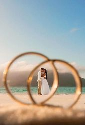 Photo of 24 creative ideas and poses for wedding photos – #creative #Ideas #Photo #Poses #Wedding – Site Today