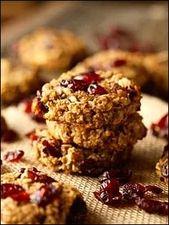Photo of Health Desserts Videos Health Desserts Silvester