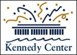 The Kennedy Center Alliance for Arts Education Network's comprehensive toolkit on advocating for art…