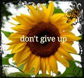 #Hilfe #Hypokrite #Hypokrite #Gesundheit #Angst  – Inspiration, Hope & Strength