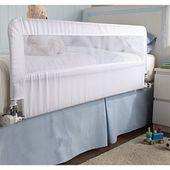 Kids R Us Extra Long Bed Rail Extra Long Bed Bed Bed Rails