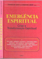 Biblioteca Expansao Da Consciencia Pdf Gratuitos Leitura De