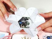 Baby Cards Suzu Papers Blog