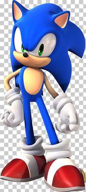 Sonic Hedgehog Illustration Sonic The Hedgehog 2 Sonic Desatado Mario Sonic En Los Juegos Olímpicos Colores So In 2020 Game Sonic Sonic Unleashed Sonic The Hedgehog