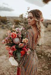 30 Beautiful Ideas Fall Wedding Photos
