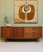 Mid Century Furniture 18