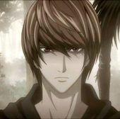 """Kennst du diesen Anime, der dich beeindruckt und dir einen Vorgeschmack auf """"Ich will mehr"""" gibt? …"""