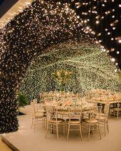 An Inside Look at Chiara Ferragni's Wedding Extravaganza in Sicily