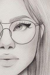 Best 11 58seconds to win your ❤️ Pls#tiktok #drawing #arte #artist #3d – S…
