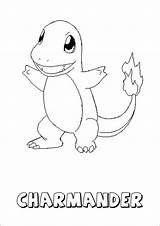 Charmeleon Pokemon Go Coloring Pikachu Coloring Page Pokemon Coloring Pokemon Coloring Pages
