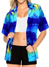 Beach Style Room | Beachwear Attire | Medium Beach Hairstyles