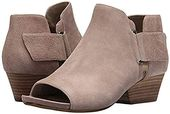New Naturalizer Gemi Damen Ankle Bootie Online-Shopping – Welovefashion