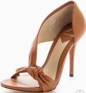 Zapatos de mujer # Zapatos de mujer #zapatos #mujeresZapatillas #mujeresZapatos planos #    – Damen Schuhe