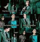 Pin Van Angela Davies Op Harry Potter Harry Potter Grappen Drarry Grappige Harry Potter
