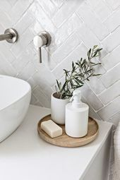Baby Ilustration Günstige Home Remodel Fixer Upper - SalePreis: 40 $ -  Kardashian Home Interior...