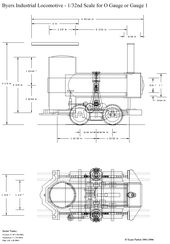 Pin On Steam Power Plant Boiler