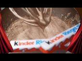 Kinderschokolade Buttercreme Fondant fähiges Kuchenbacken Tortendeko – …   – BACKEN / BAKİNG