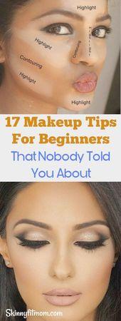 Makeup Geek Aphrodite in der Nähe von Makeup Exam, es sei denn, Makeup Geek Eyeshadow …   – Beauty Makeup Looks