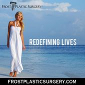 James Frost MD specializes in Facelifts Breast Enlargement Breast Reduction Breast Reconstruction Breast Lift Liposuction Forehead Lift Eyelid Surgery Tummy Tuck and Hair…