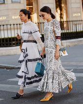 Los 5 zapatos cómodos que mejor combinan con un vestido de fiesta   – ramos d novia
