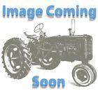 """Aramid Deck Belt for Kubota K5647-34710 K5647-34711 K564734711 60/"""" ZD326 ZD331"""