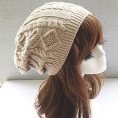 Womens Fall Fashion Hats Twist Pattern Beanies Winter Gorros for Female Knitted Warm Skullies Touca Chapeu Feminino 1MZ0504 – Bts